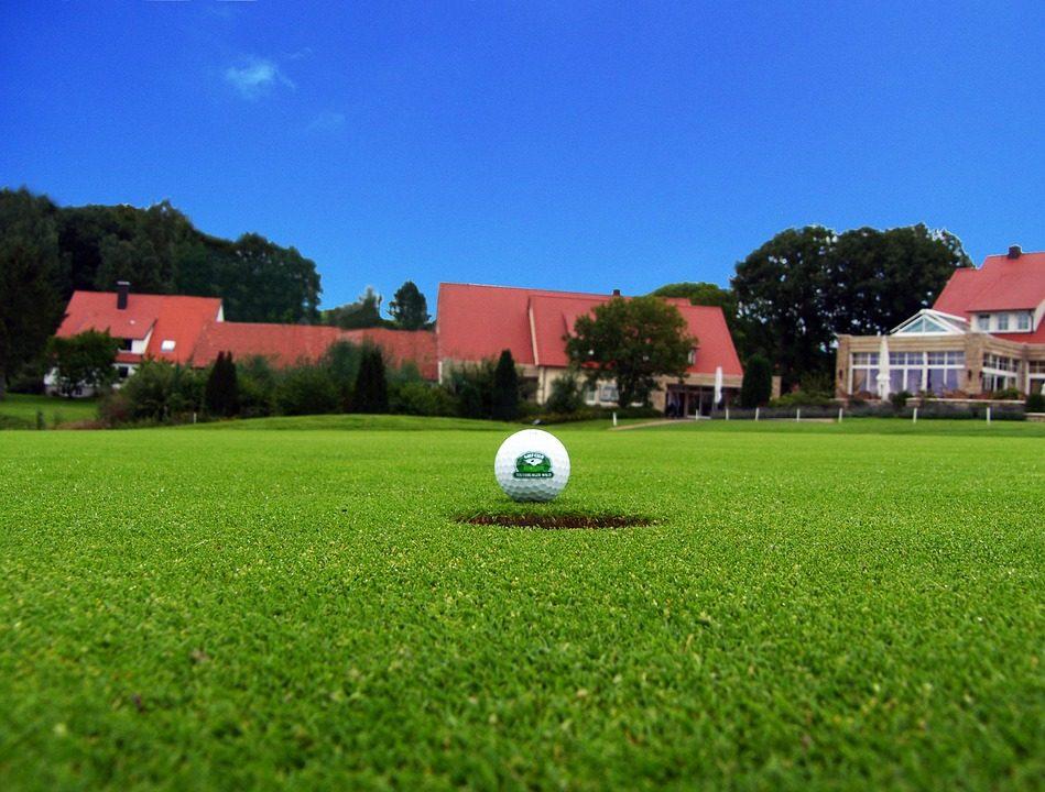 Lawn Care (3).jpg