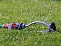 Lawn Care (24).jpg