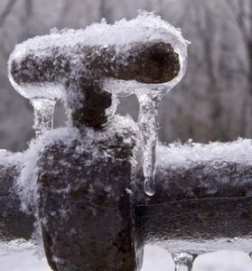 Frozen-Plumbing-Pipes